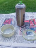 DIY-upcycle-sukkulenten-gläser-deko-4