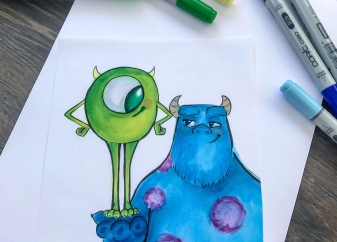 https://bienchenweb.wordpress.com/2017/09/06/copic-marker-sketch-von-monster-ag/