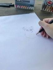 copic,art,monsterag,zeichnung,malen,sketch-4